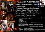 Traslasierras Baila Tango2015