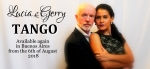 Lucia & Gerry Tango WP2